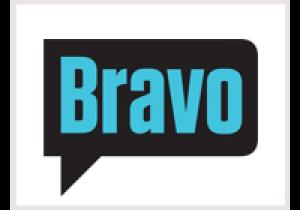 bravopress-600x420