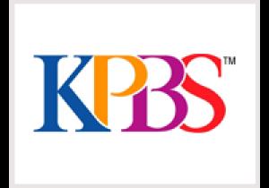 kpbs-600x420