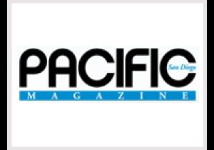 pacificsd-600x420