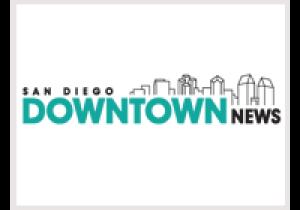 sddowntownnews-600x420