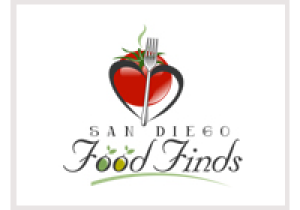 sdfoodfinds-600x420