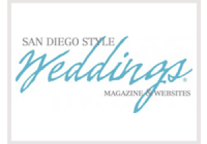 sdstyleweddings-600x420
